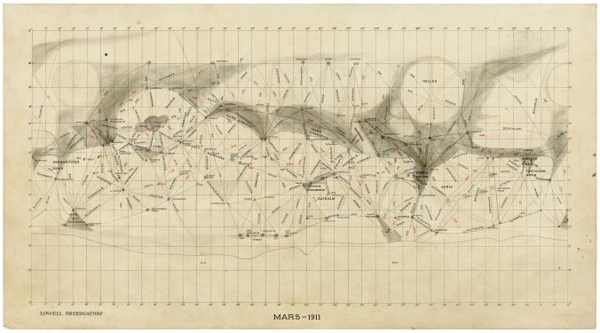 Mars 1911 - Copy